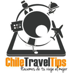 """Chile Travel Tips on Twitter: """"Centro Cultural Gabriela Mistral."""