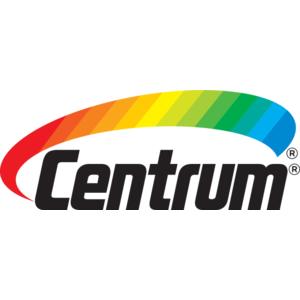 Centrum logo, Vector Logo of Centrum brand free download (eps, ai.