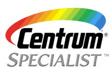 Centrum Specialist Heart Complete Multivitamin Supplement (60.