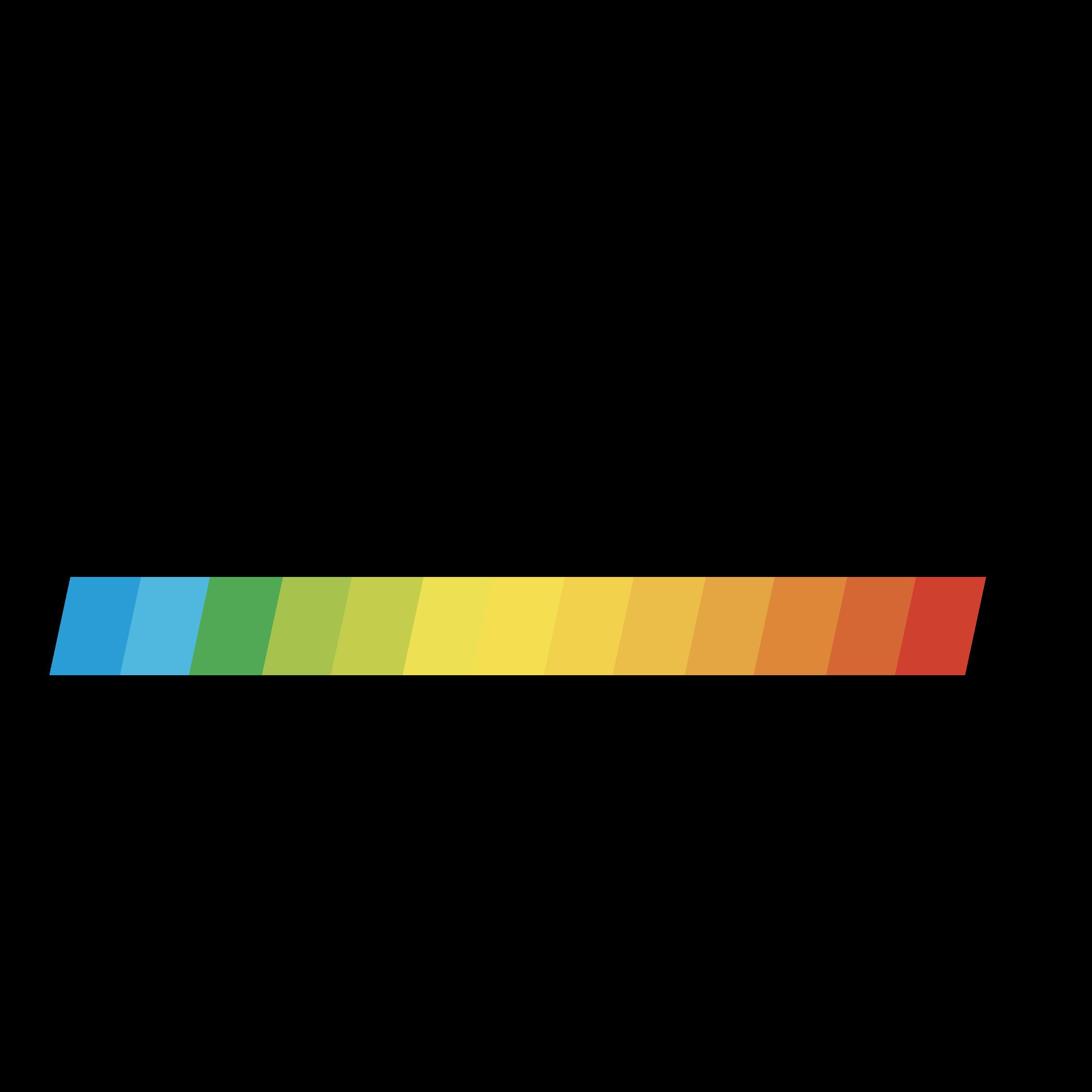 Centrum Logo PNG Transparent & SVG Vector.