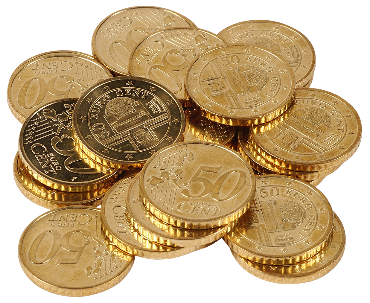 Cents Clipart 20 Free Cliparts Download Images On