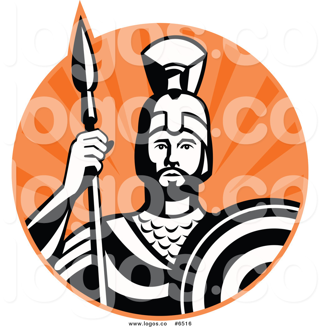 The best free Centurion clipart images. Download from 10.