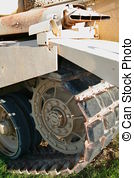 Centurion tank Stock Photos and Images. 25 Centurion tank pictures.