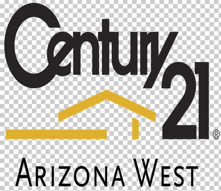 Estate Agent Century 21 Real Estate House Property PNG, Clipart.