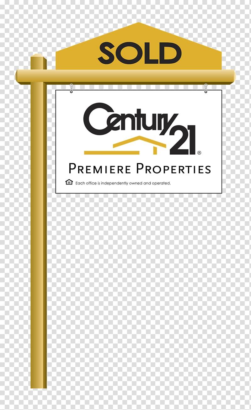 Levittown CENTURY 21 Allstars Real Estate Estate agent, sold.