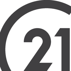 Century 21 North Homes Realty.