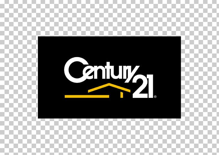 Century 21 Estate Agent Real Estate House Property PNG, Clipart.