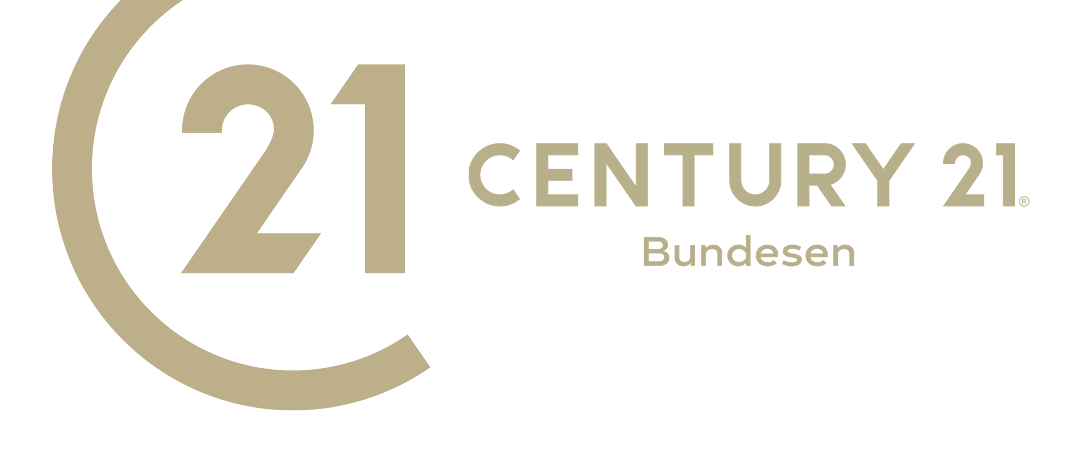 Century 21 Logo Png (108+ images in Collection) Page 2.