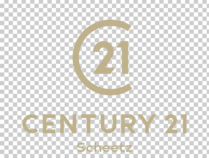 Logo Brand Trademark Font Product PNG, Clipart, Avon, Brand, Century.