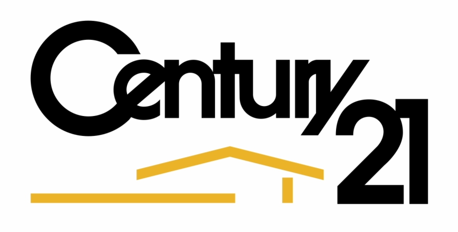 Century 21 Real Estate Logo Free PNG Images & Clipart Download.
