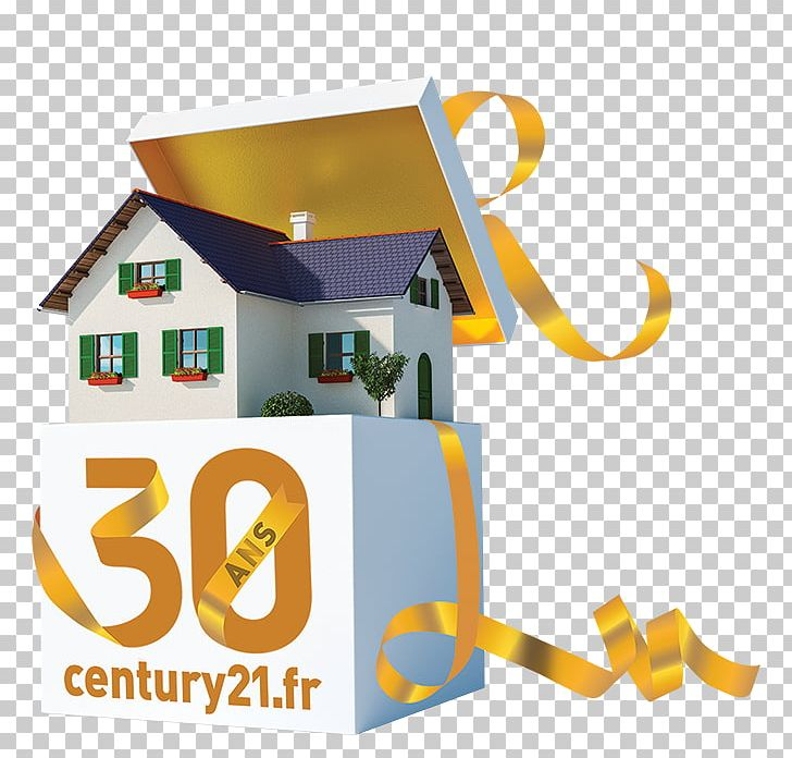 House Century 21 Real Property Estate Agent Real Estate PNG.