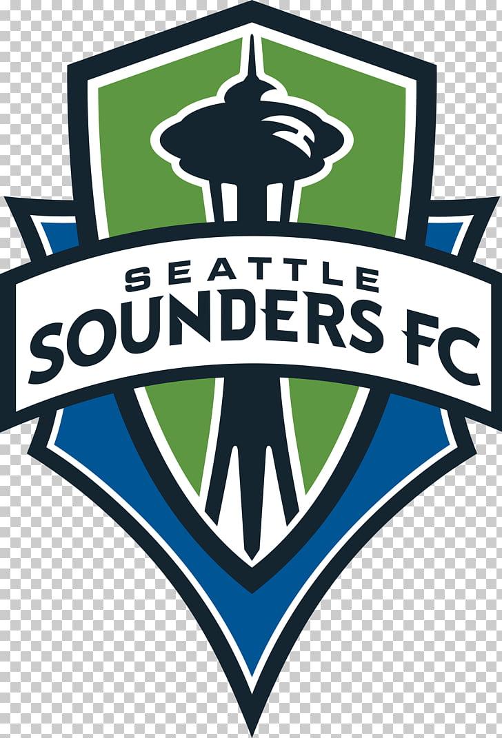 CenturyLink Field Seattle Sounders FC MLS Cup Lamar Hunt.