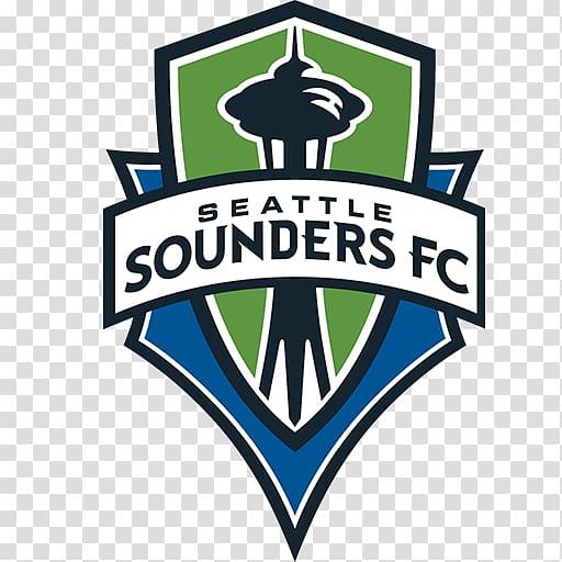 Seattle Sounders FC CenturyLink Field MLS Cup Lamar Hunt.