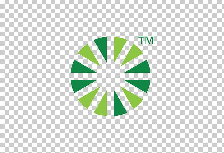 CenturyLink Internet Access Focalized Networks Logo PNG, Clipart.