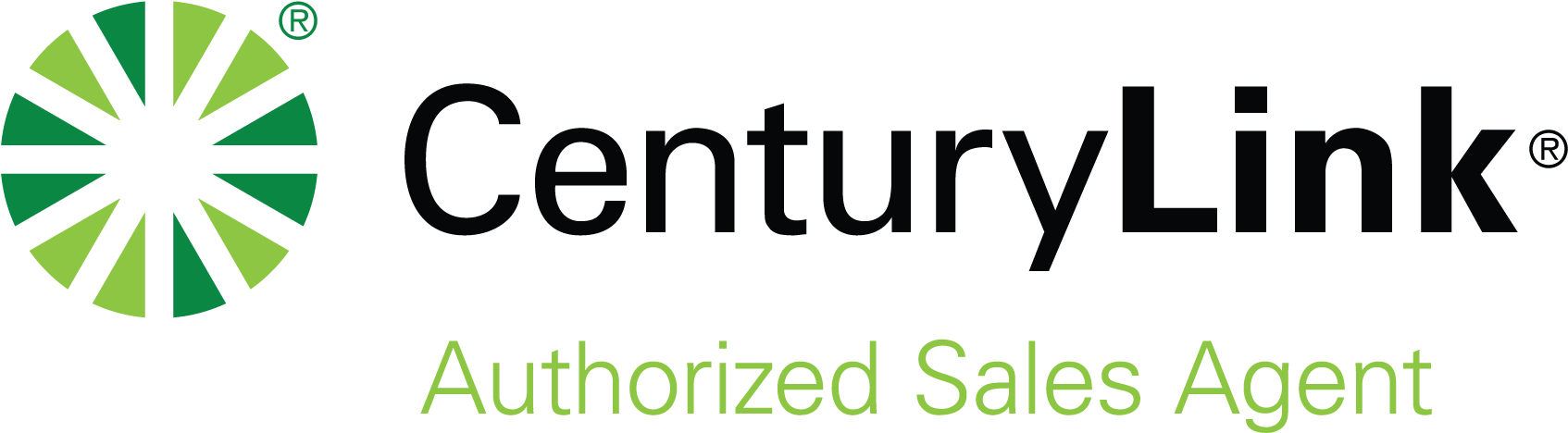 HD We Are Authorized Sales Agents For Centurylink Internet.