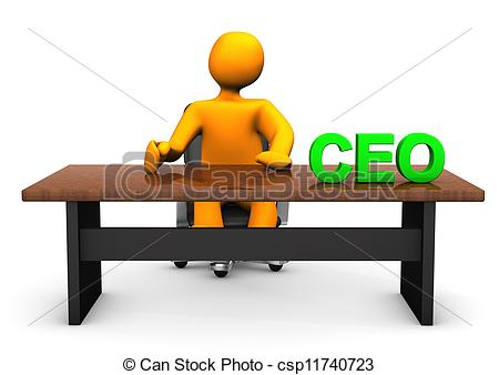 Ceo Stock Illustrations. 7,804 Ceo clip art images and royalty.