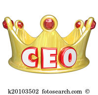 Ceo Illustrations and Clipart. 5,746 ceo royalty free.