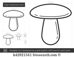 Cep Clipart Vector Graphics. 162 cep EPS clip art vector and stock.