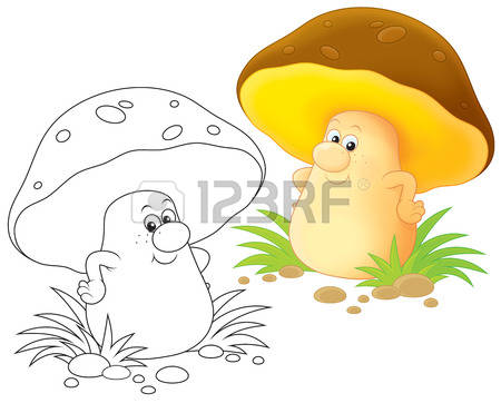 482 Cep Stock Vector Illustration And Royalty Free Cep Clipart.