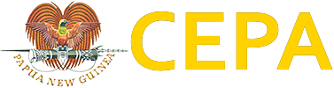 Cepa website download free clipart with a transparent.