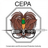 PNG Conservation and Environment Protection Authority.