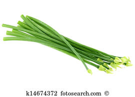 Scallion flowers Stock Photos and Images. 188 scallion flowers.