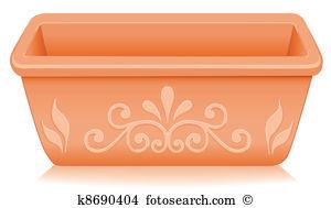 Ceramic Clipart Vector Graphics. 17,558 ceramic EPS clip art.