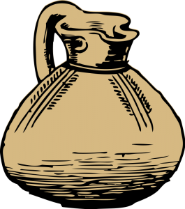 Pottery Clip Art Download.