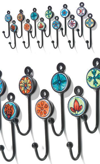 1000+ ideas about Ceramic Knobs on Pinterest.