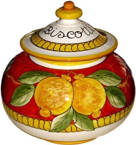1000+ images about Porcelanas on Pinterest.