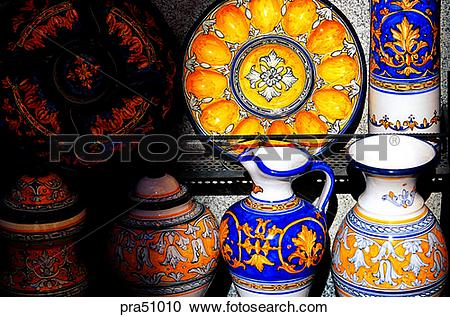 Stock Photography of handcraft, industrial arts, technology.
