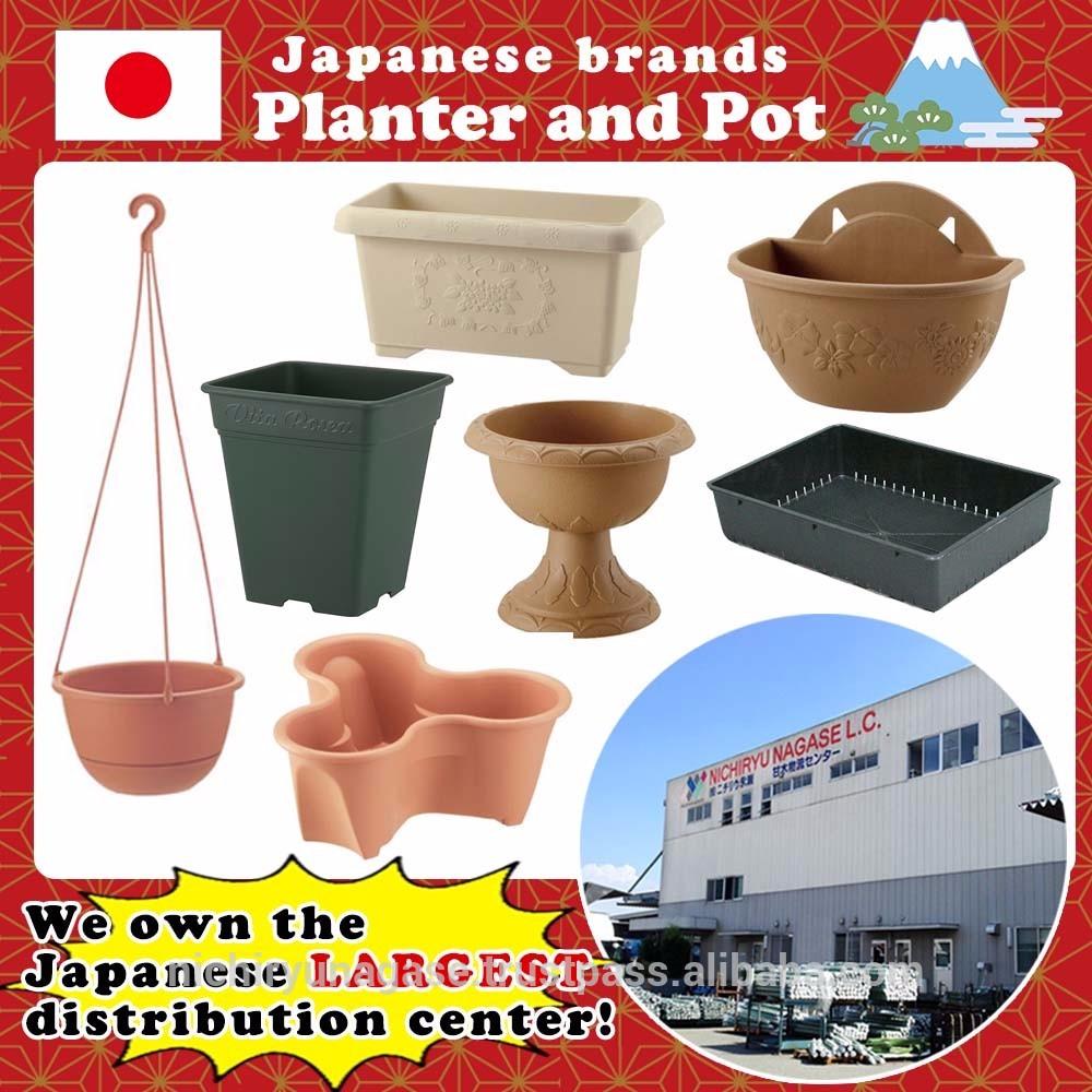 Home Goods Ceramic Planters, Home Goods Ceramic Planters Suppliers.