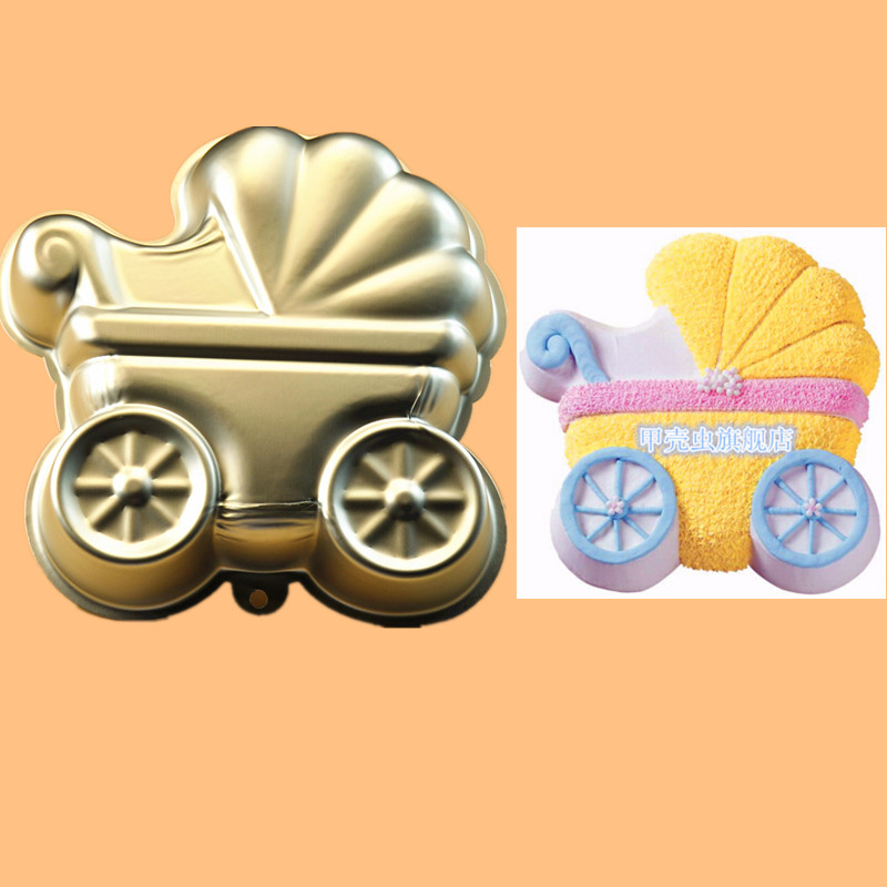 Ceramic Fry Pans Promotion.