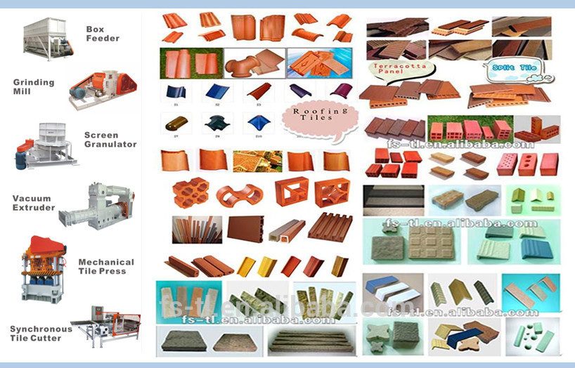 Roof Tile Mould, Roof Tile Mould Suppliers and Manufacturers at.