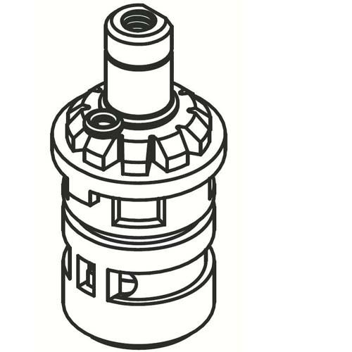 ceramic plug clipart