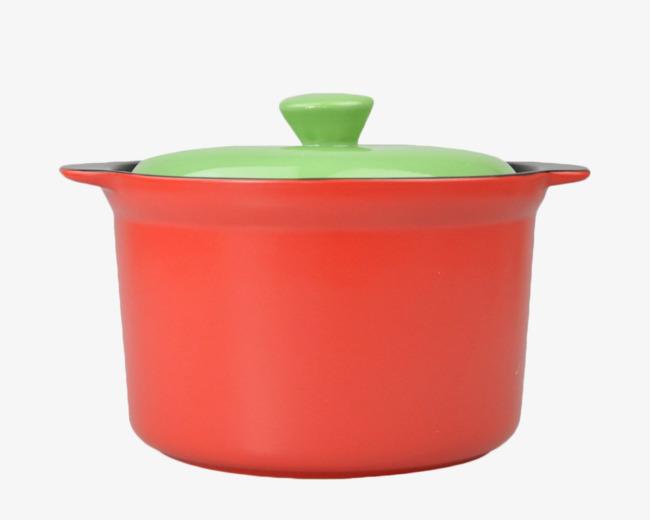 Avon Belle Ceramic Pot, Pot Clipart, Product Kind, Color Kitchen PNG.
