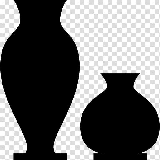 Pottery Computer Icons Ceramic , hot pot transparent background PNG.