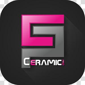 Car Nanoceramic Coating Ceramic Pro Coimbatore, ceramic.