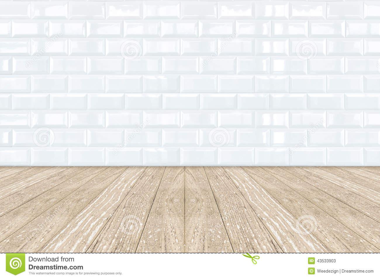 White Tile Floor Clipart.
