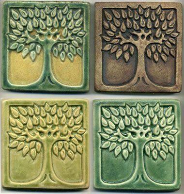 1000+ ideas about Ceramic Tile Art on Pinterest.