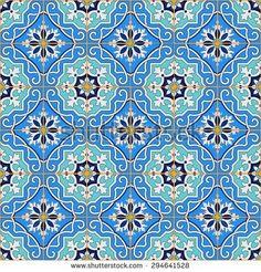Ceramic Wall Tiles Stock Vectors & Vector Clip Art.