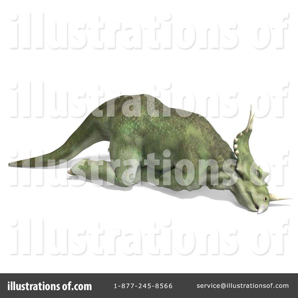 Ceratopsian Clipart #1071139.