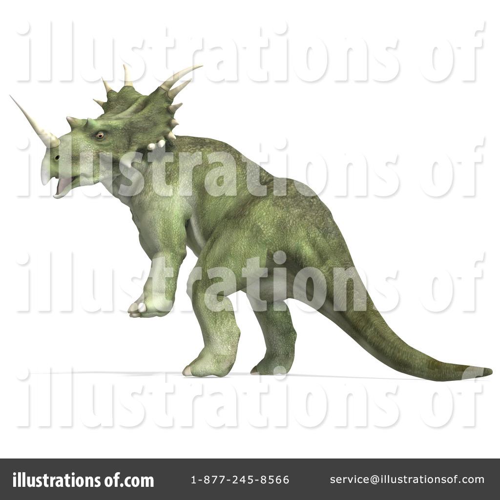 Ceratopsian Clipart #1071136.