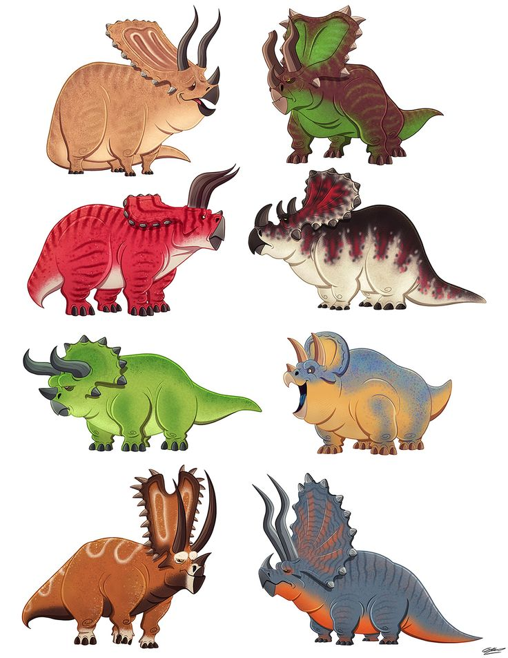 1000+ images about dinosaurs on Pinterest.