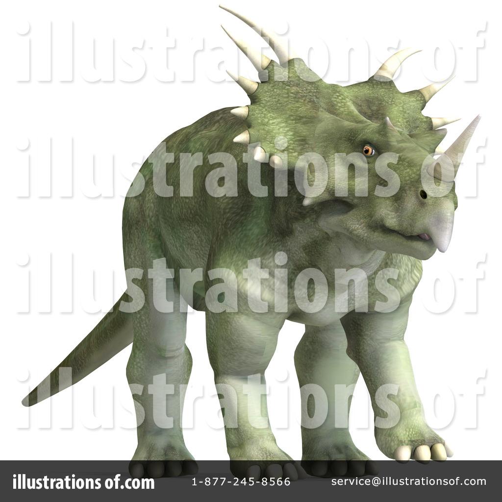 Ceratopsian Clipart #1071140.