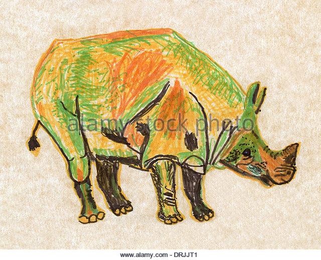 Rhino Graphics Stock Photos & Rhino Graphics Stock Images.