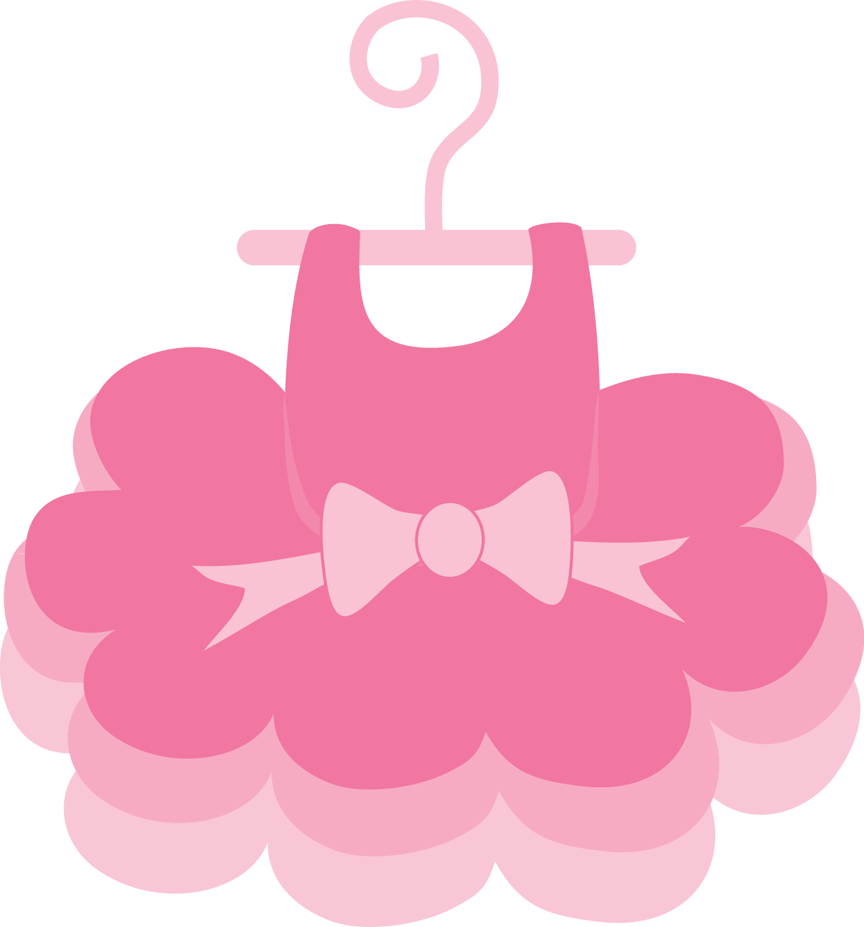 Costume clipart pink, Costume pink Transparent FREE for.
