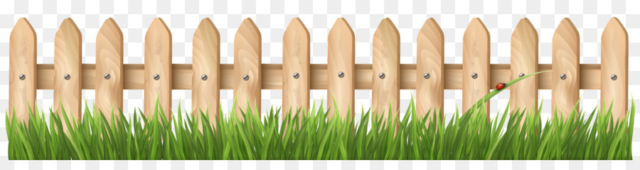 Picket Fence Png (97+ images in Collection) Page 3.