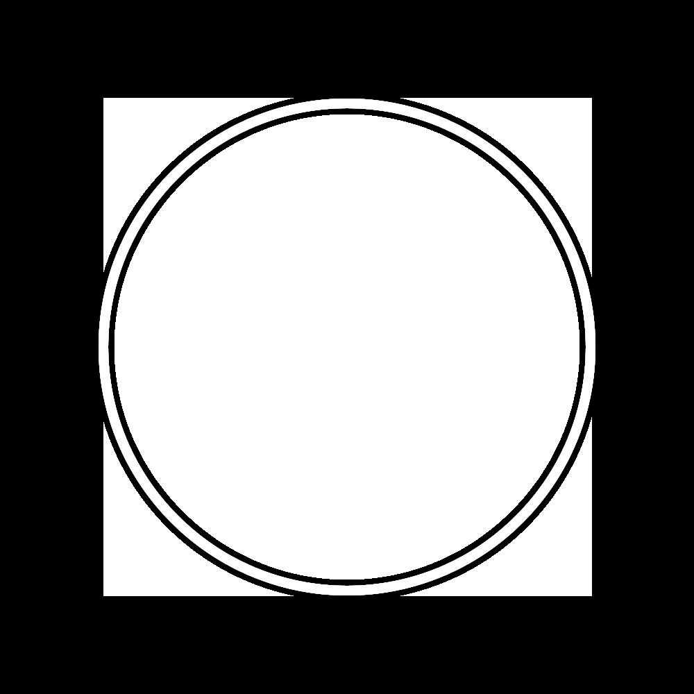 Circle.png.