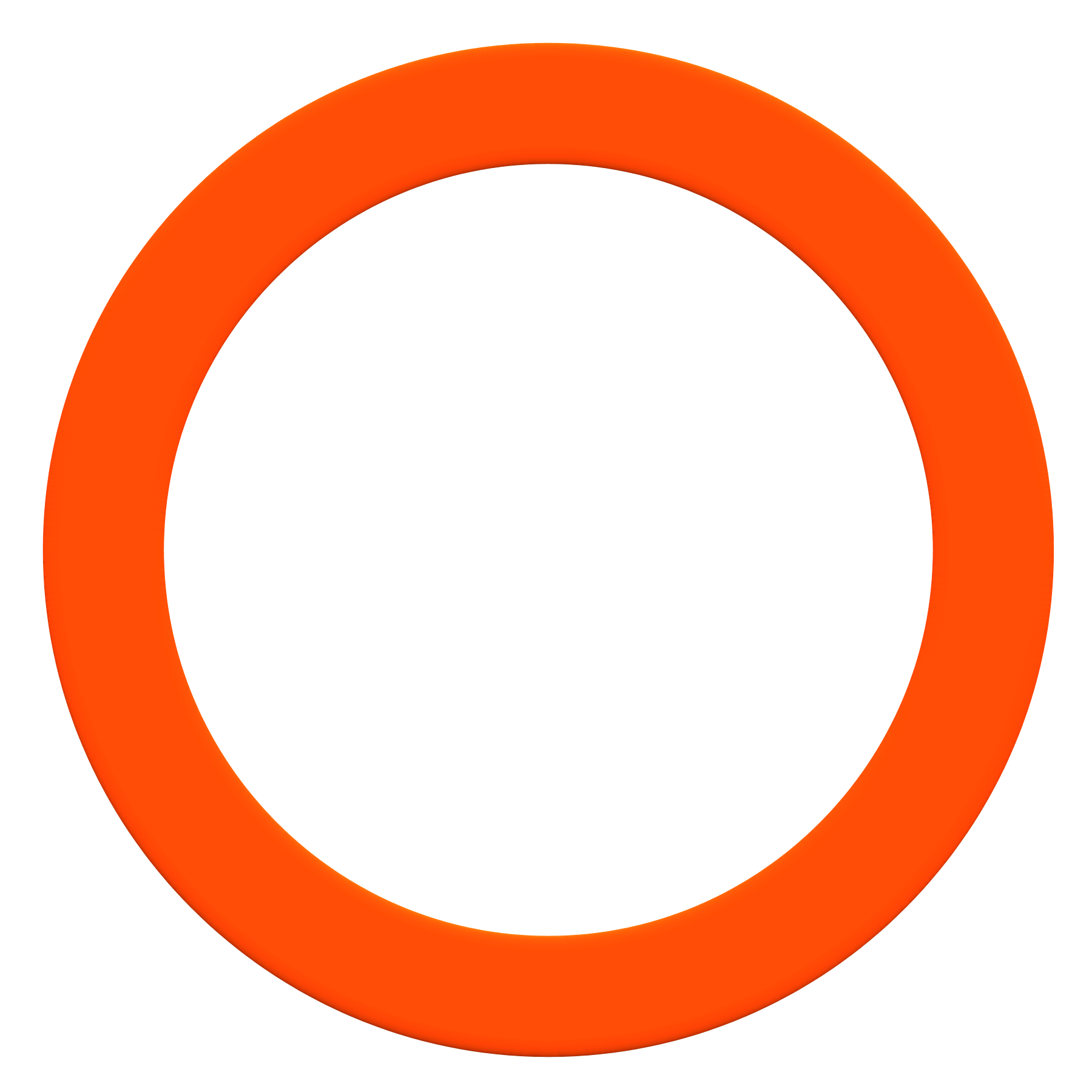 Download Circle PNG Image For Designing Projects.
